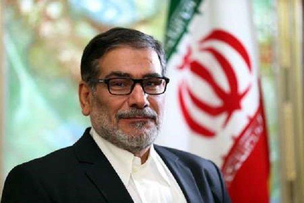 تداوم کمک تسلیحاتی ایران به فلسطین