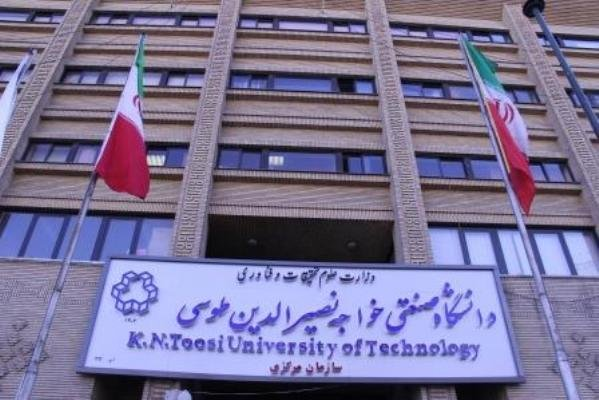 برگزاری ۳ دوره مشترک ارشد دانشگاه خواجه نصیر با دانشگاه های روسی