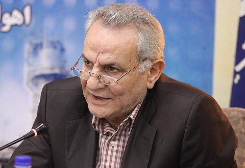 واردات برخی کالاها به پروژههای صنعت نفت ممنوع شد