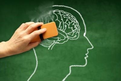 ارتباط آلزایمر با عملکرد نامناسب مکانیسم های حمل و نقل عصبی