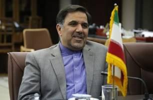 تمایل هندیها برای مشارکت مستقیم در تأمین مالی پروژههای ایران