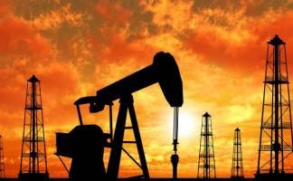جزئیات غارت ذخایر نفت و گاز ایران از سوی کشورهای همسایه