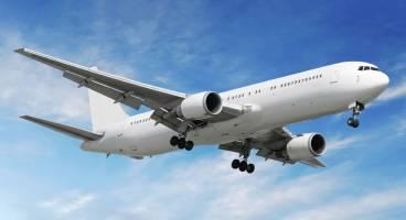 ناگفته هایی که سفر هوایی را امن تر می کند