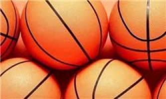 برنامه فصل جدید سوپر لیگ A بسکتبال بانوان