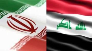 امضای تفاهم نامه توسعه همکاری، دستاورد سفر هیات عراقی به گلستان