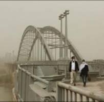نبود اعتبار مانع تحقق مصوبات مقابله با ریزگردها در خوزستان شده است