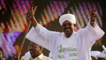 لغو پارهای از تحریمهای مالی آمریکا علیه سودان