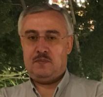 4 نیروگاه تولید برق از زباله در زنجان احداث خواهد شد