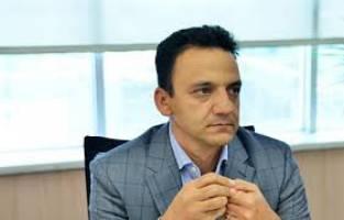 انتقادات وارد شده به تعامل ایران با FATF کارشناسی شده نیست