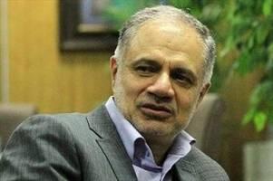 موضع جدید ایران در قرارداد کرسنت