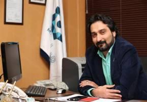 محتشم امیری: جایگاه جهانی نمایشگاه چوب ایران تقویت شده است