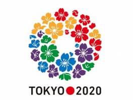 بر افزایش هزینههای المپیک توکیو 2020 رسیدگی میکنیم