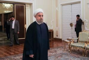 سفر رییسجمهور ایران به ویتنام پس از دو دهه