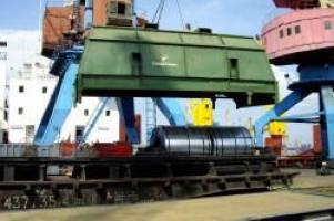 عبور صادرات معدن و صنایع معدنی از 3.4 میلیارد دلار در نیمه نخست سال