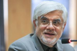 اصلاح طلبان برای انتخابات شوراها برنامه ریزی خواهند داشت