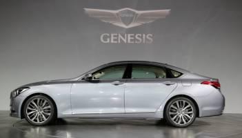 قیمت خودرو های شرکت هیوندای در بازار
