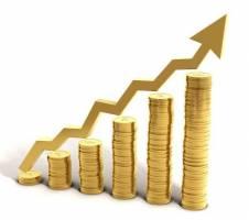 آخرین تحولات شاخصهای کلان اقتصاد