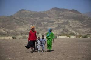 خارطوم استفاده از سلاحهای شیمیایی در دارفور را تکذیب کرد