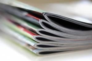 اعضای شورای مرکزی خانه نشریات دانشجویی وزارت بهداشت تعیین شدند