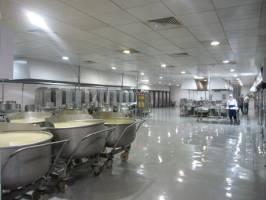 آشپزخانه دانشگاههای علوم پزشکی صنعتی میشود