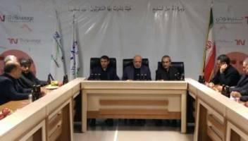 وزیر نیرو: دولت از صنایع اشتغالزا حمایت می کند