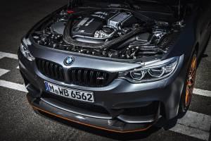 قیمت خودروهای شرکت BMW در بازار