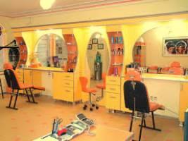 ممنوعیت انجام هرگونه خدمات آرایشی تحت عنوان «آرایش محرم»