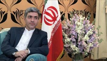 حضور بانکهای اروپایی در فاینانس قراردادهای بوئینگ و ایرباس با ایران