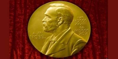 برنده جایزه نوبل ادبیات معرفی شد
