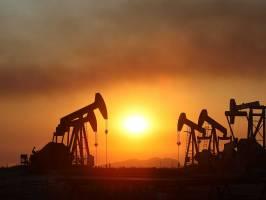 دولت برای مدیریت صحیح درآمدهای نفتی چه برنامه ای دارد؟