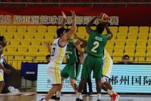 صعود پتروشیمی به نیمه نهایی باشگاههای آسیا