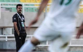 پورموسوی: برای پیروزی به تبریز آمده بودیم