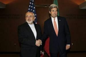 به مینیاتور ایرانی دقت کن آقای کری!