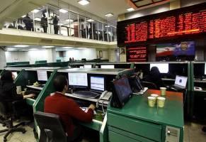 راهاندازی بازار آتی ارز منتظر اعلام فرمانده ارزی