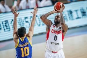 میزبان، قهرمان بیست و پنجمین دوره بسکتبال باشگاههای آسیا شد