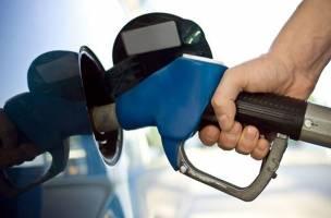 ماجرای هوافروشی در پمپ بنزینها