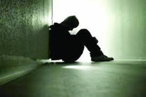 ازدواج درمانی برای کنترل بیماریهای روانی غلط است