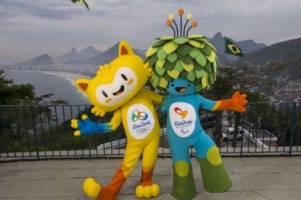 قزاق ها برای مدال آوران خود در المپیک و پارالمپیک درخت کاشتند