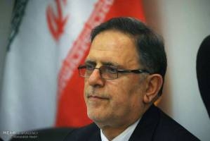 ایجاد شعب بانکی زمینهساز توسعه روابط ایران و لوکزامبورگ