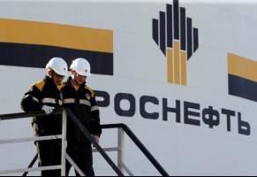 روسیه قدرت نفتی عربستان را به چالش کشید