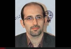 بازگشایی نماد شرکت بورس تهران در هفته آینده