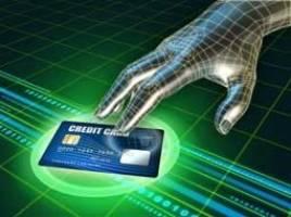 مجوز رسمی استفاده از موبایل به عنوان کارت بانکی صادر شد