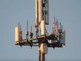 دسترسی به اینترنت با سرعت یک گیگابیت در ثانیه محقق شد