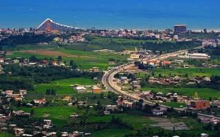 تناقضگویی درباره اشغال سواحل مازندران