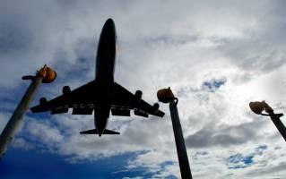 شمار مسافران هوایی به ۷.۲ میلیارد نفر افزایش مییابد