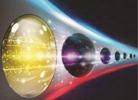 ساخت نخستین پل برای رایانههای کوانتومی