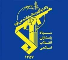 انهدام شبکه سازمان یافته مدلینگ توسط سازمان اطلاعات سپاه روح الله