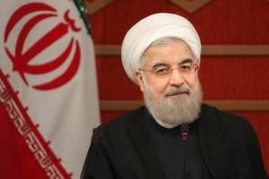 پاسخ روحانی به منتقدان خرید هواپیما