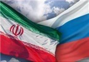 همکاری روسیه برای تاسیس نیروگاه حرارتی در بوشهر