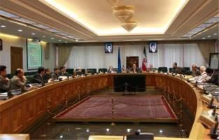 بانک مرکزی انتقال حسابهای دولتی را تسریع کند